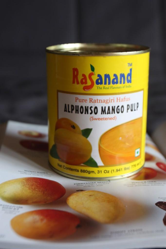 mangopyre