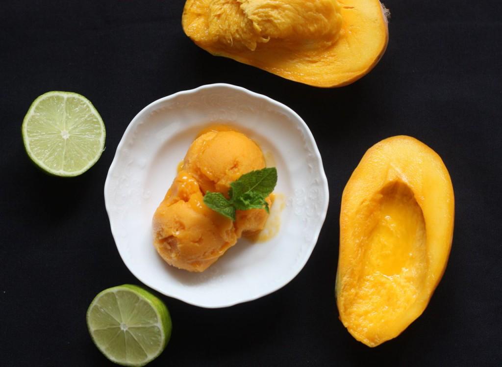 mangovysledek